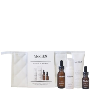 Medik8 The CSA Intense Kit (Worth $315.80)