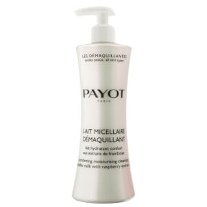 PAYOT Comforting Micellaire Milk 400ml