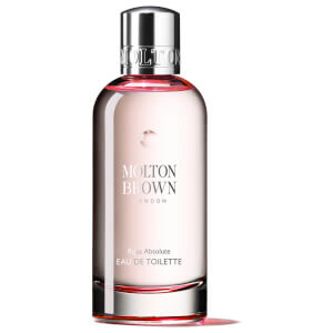 Molton Brown Rosa Absolute Eau de Toilette (Various Sizes)