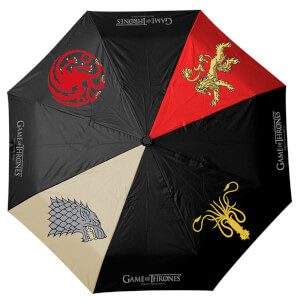 Game of Thrones Umbrella