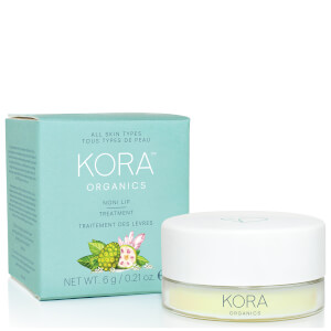Kora Organics Noni Lip Treatment 6g