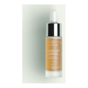 Supermood Egoboost One Minute Facelift Serum 30ml