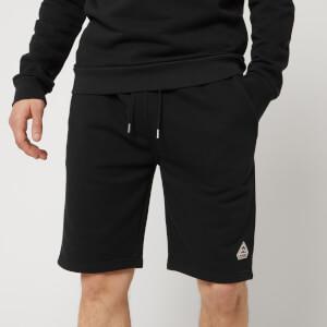 Pyrenex Men's Casey Shorts - Black