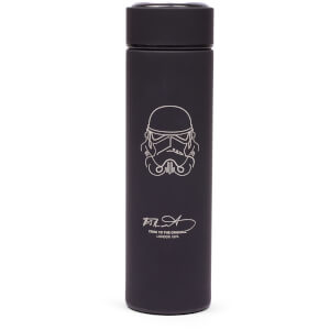 Originale Stormtrooper Thermoflasche