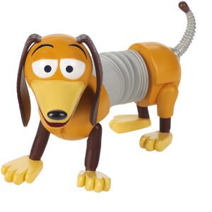 """Toy Story 4 Slinky 7"""" Figure"""