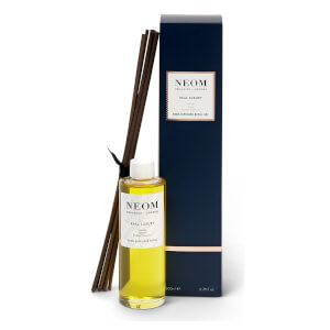 NEOM Organics London Real Luxury Ultimate Reed Diffuser Refill