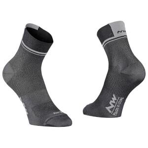 Northwave Logo 2 Socks