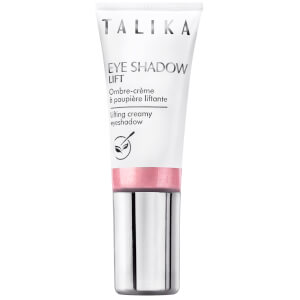Talika Eye Shadow Lift - Pink