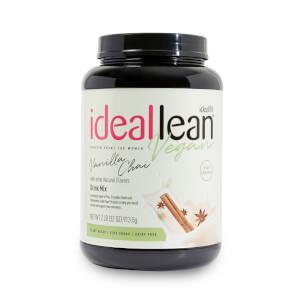 IdealLean Vegan Protein