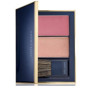 Estée Lauder Palette Pure Colour Envy Blush Duo - Pink