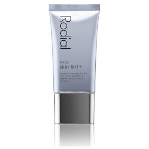 Rodial SPF20 Skin Tint 40ml (Various Shades)