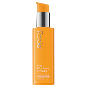 Rodial Vitamin C Brightening Cleanser 135ml