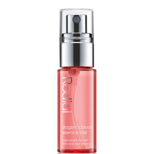 Rodial Dragon's Blood Deluxe Essence 30ml