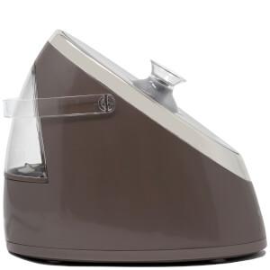 Sarah Chapman Skinesis Pro Hydro-Mist Steamer: Image 3