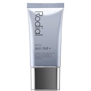 Rodial SPF20 Skin Tint 1.4oz (Various Shades)