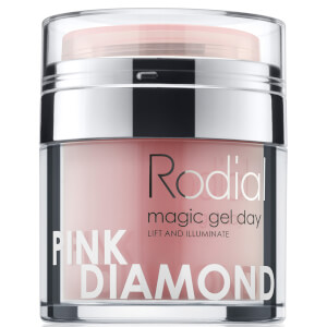 Rodial Pink Diamond Magic Gel 1.7oz