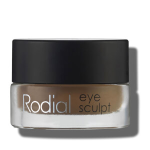 Rodial Eye Scuplt 0.2oz