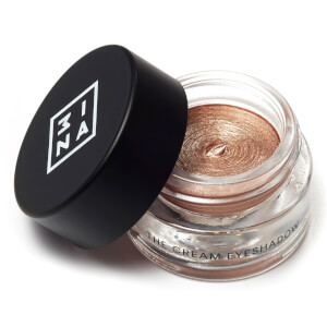 3INA Makeup The Cream Eye Shadow - 313