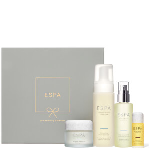 ESPA The Balancing Collection (Worth $211.00)