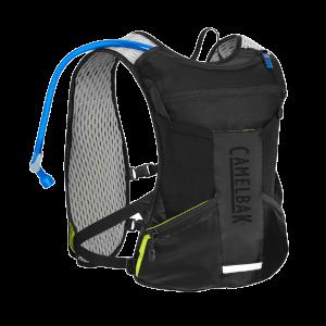 Camelbak Chase Bike Vest 1.5L Hydration Backpack - Black
