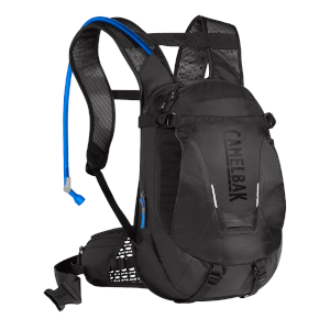 Camelbak Skyline Low Rider 10L Hydration Backpack - Black