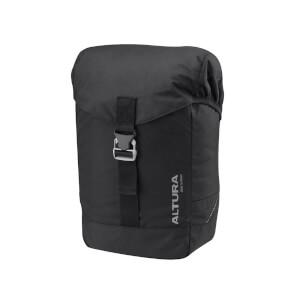 Altura Arran 2 16L Pannier Bag