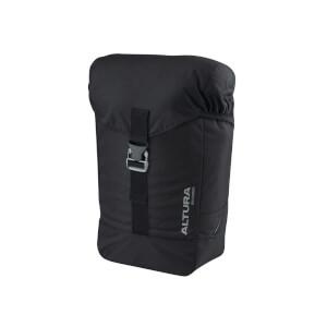 Altura Arran 2 36L Pannier Bag