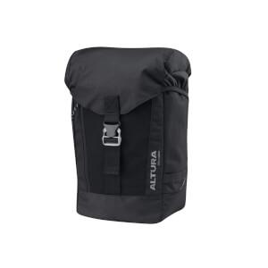 Altura Arran 2 46L Pannier Bag