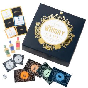 Whisky Game