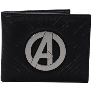 Marvel Avengers Wallet