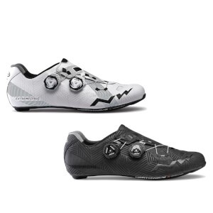 Northwave Extreme Pro Carbon Road Shoes