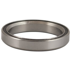 "FSA ACB TH-870G-RS 1.1/8"" 45°×45° Headset Bearing"