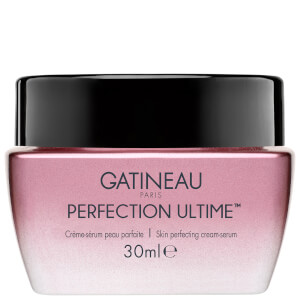 Gatineau Perfection Ultime Skin Perfecting Cream-Serum