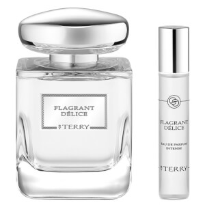 By Terry Flagrant Delice Eau De Parfum