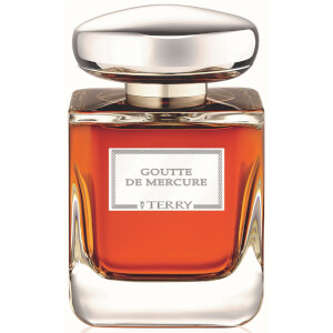 By Terry Goutte De Mercure Eau De Parfum