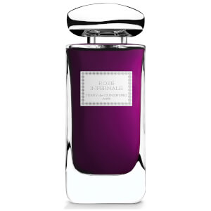 By Terry Rose Infernale Eau De Parfum Intense