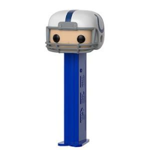 NFL Colts Pop! PEZ