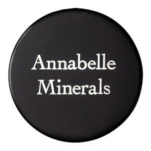 Annabelle Minerals Rose Blush