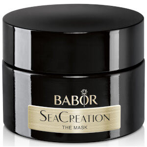 BABOR SeaCreation The Mask 1oz