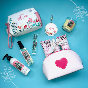 Mother's Day Mega Bundle