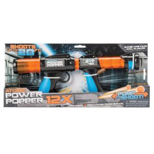 Atomic Twelve Shooter Power Popper