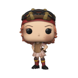 A League of Their Own Dottie Funko Pop! Vinyl