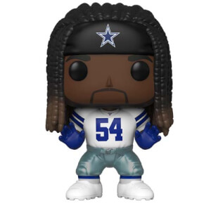NFL: Cowboys - Jaylon Smith Pop! Vinyl Figur