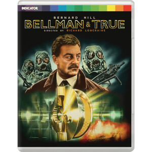 Bellman and True (Limited Edition)