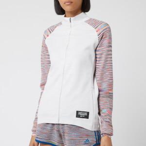 adidas X Missoni Women's P.H.X. Jacket - Multicolour