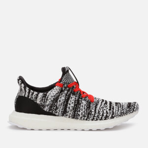 adidas X Missoni Ultraboost Clima Trainers - Core Black/FTWR White/Active Red