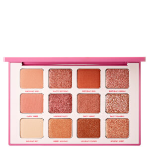 Holika Holika Piece Matching Palette - 03 My Birthday 12g