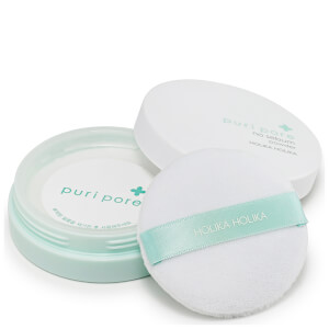 Holika Holika Puri Pore No Sebum Powder 7g