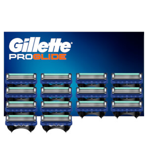 Gillette ProGlide Rasierklingen - 14
