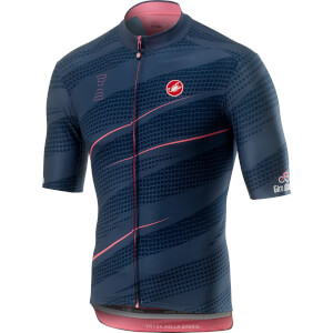 e058a8d49529ef Cycling Jerseys | Clothing & Accessories | ProBikeKit UK